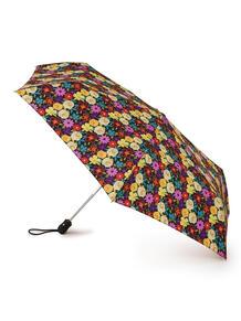 Зонт Fulton 3346621