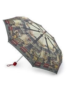 Зонт Механика Fulton 3889965
