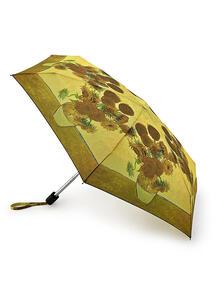 Зонт Механика Fulton 3889960
