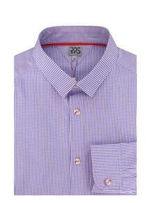 Рубашка RPS 4008341