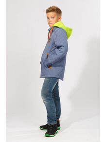 Куртка Alpex 4054183