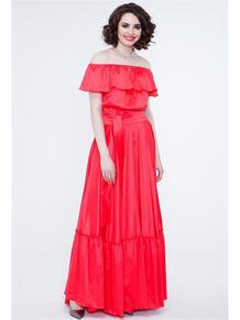 Платье праздничное VICTORIA VEISBRUT 4105882