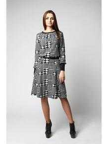 Платье ANAIT MHEYAN 4099360
