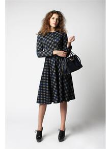 Платье ANAIT MHEYAN 4099355