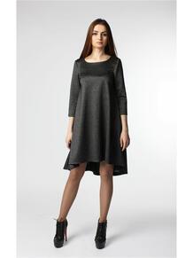 Платье ANAIT MHEYAN 4099358