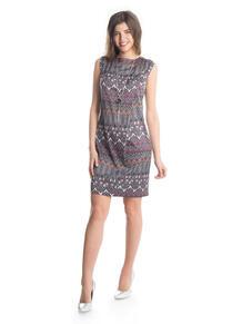 Платье Голубь 4090955