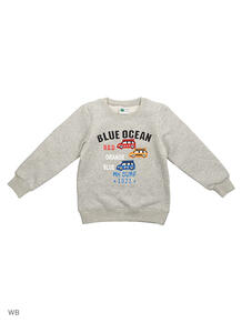 Свитшот Sago Kids i Ant Domain 4569679