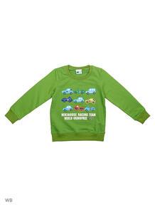 Свитшот Sago Kids i Ant Domain 4569681