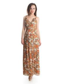 Платье Голубь 4053407