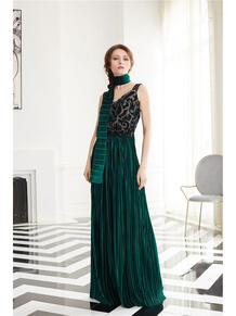 Платье Tasha Martens 4044659