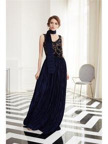 Платье Tasha Martens 4044658
