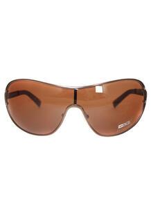 Солнцезащитные очки Digel 4017209