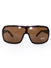 Солнцезащитные очки Digel 4017085