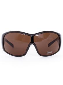 Солнцезащитные очки Digel 4017104