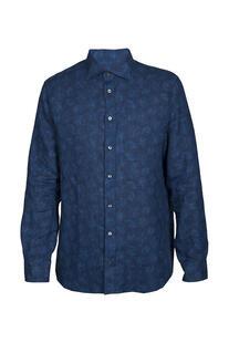 Рубашка LUCIANO BARBERA 11510333