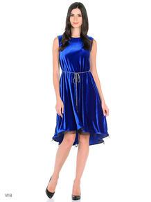 Платье Tanya Pakhomova 3984105