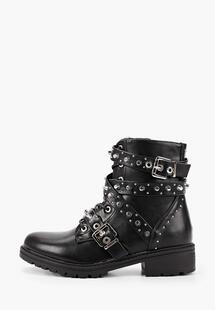 Ботинки Marquiiz g-7622