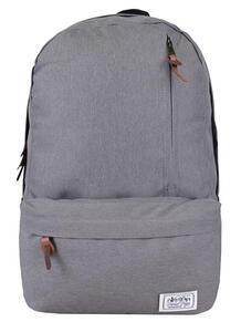 Рюкзак Street Bags 3993217