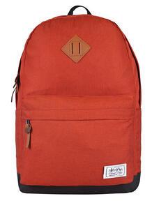 Рюкзак Street Bags 3993269