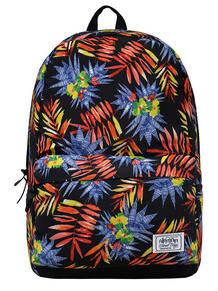 Рюкзак Street Bags 3993264