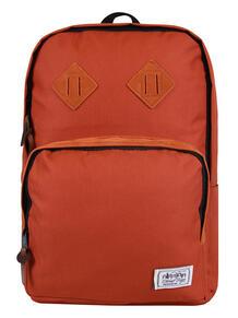 Рюкзак Street Bags 3993244