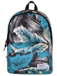Рюкзак Street Bags 3993290