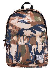 Рюкзак Street Bags 3993284