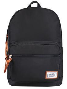 Рюкзак Street Bags 3993239