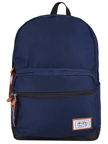 Рюкзак Street Bags 3993238