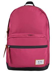 Рюкзак Street Bags 3993236