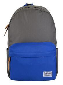 Рюкзак Street Bags 3993224
