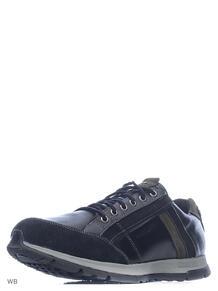Ботинки Woodland 3917000