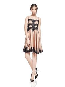 Платье Nothing But Love 3874396