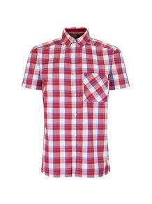 Рубашка Kalambo II REGATTA 3849330