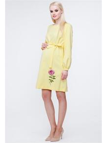 Платье TUTTA MAMA 3824970