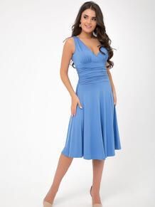 Платье Вишня 3790855