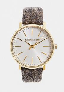 Часы Michael KorsMichael Kors MI186DWHBVJ6NS00