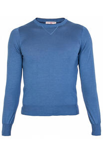 Пуловер LUCIANO BARBERA 9471033