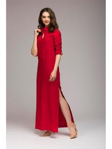 Платье 1001 DRESS 4437605