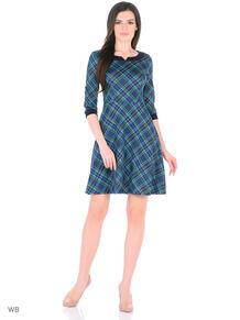 Платье Magwear 3744913
