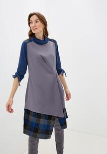 Платье Adzhedo AD016EWHDGY6INXXL