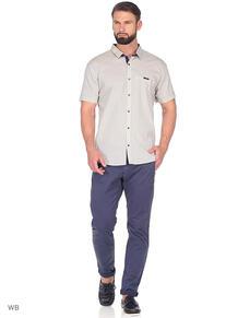 Рубашка Dairos 4083126