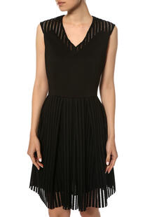 Платье CHRISTINE PHUNG 11478435