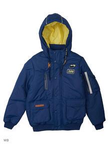 Куртка Pelican 3690223