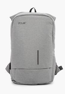 Рюкзак Polar PO001BUHCJC2NS00