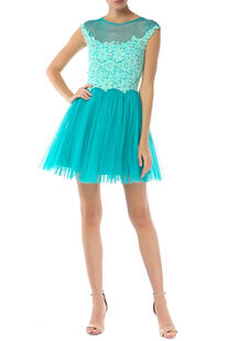Платье ANGEL PROVOСATION 5417764