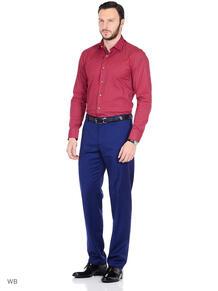 Рубашка BAWER 3909533