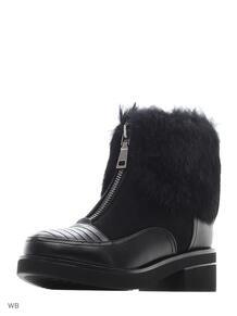 Ботинки Gene 4050301