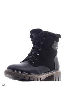 Ботинки Gene 4050241