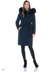 Пальто Electrastyle 4604954